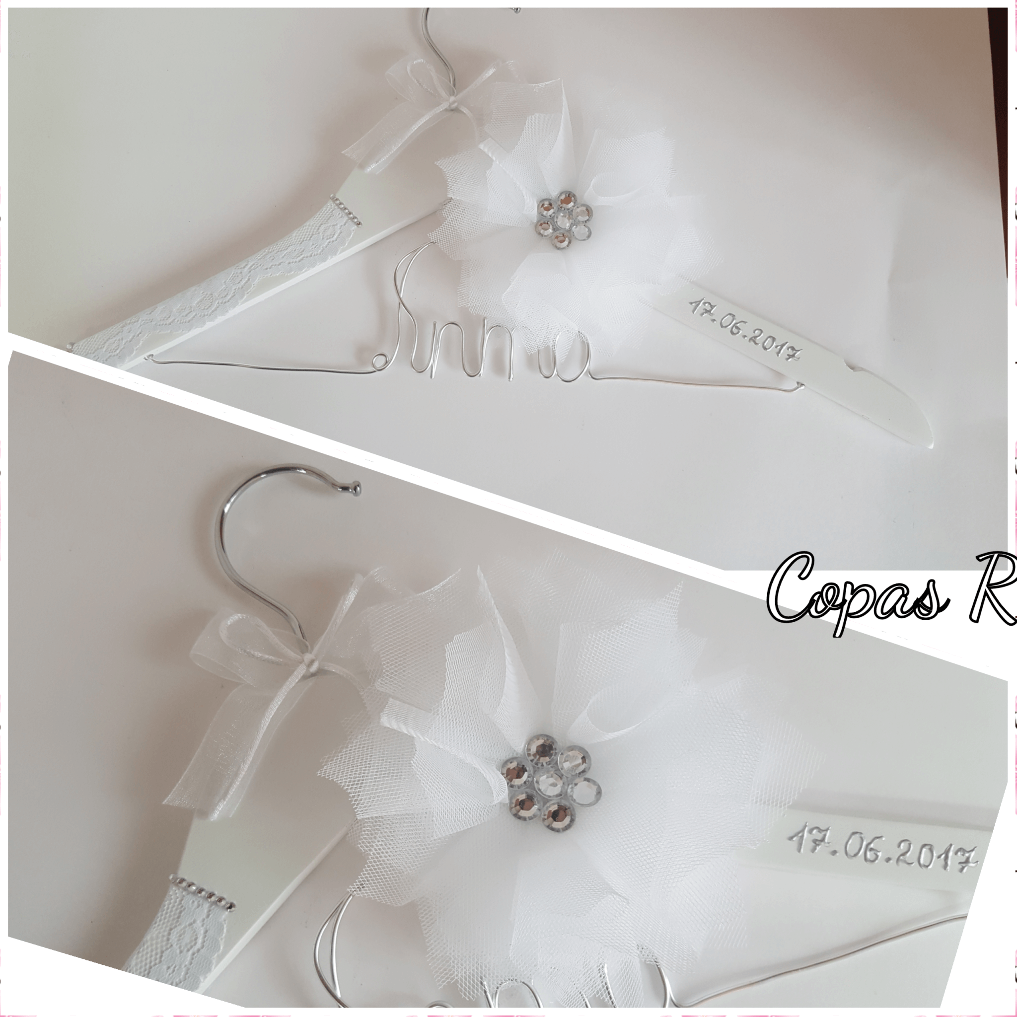 perchas personalizadas perchas personalizadas - perchas personalizadas 11 - Perchas personalizadas | perchas novios | perchas personalizadas boda
