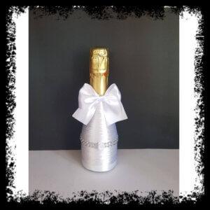 Botellas Decoradas botellas decoradas para bodas - Editor de Fotocollages NlBflM 300x300 - Botellas Decoradas