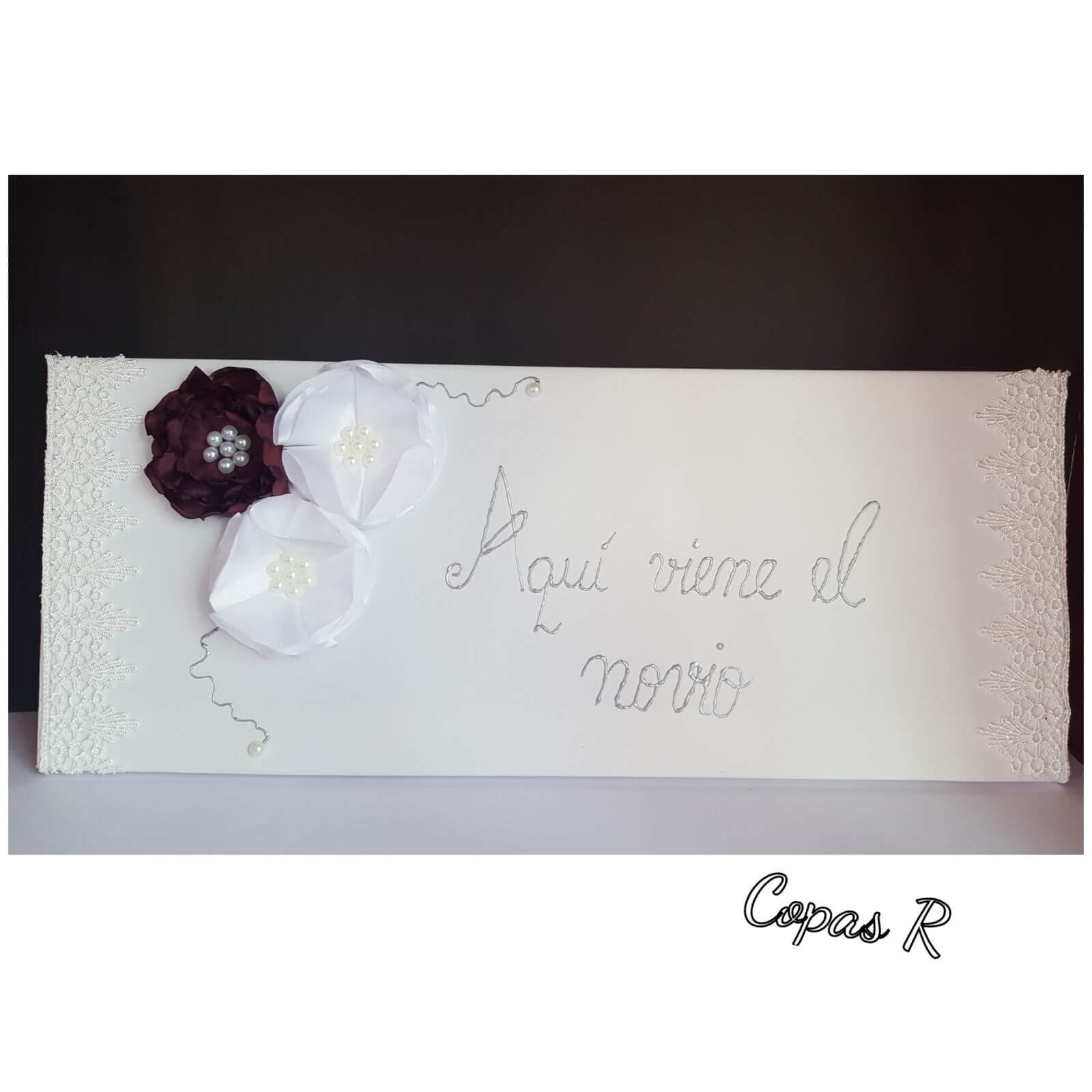 carteles boda carteles boda - carteles boda 3 - Carteles boda