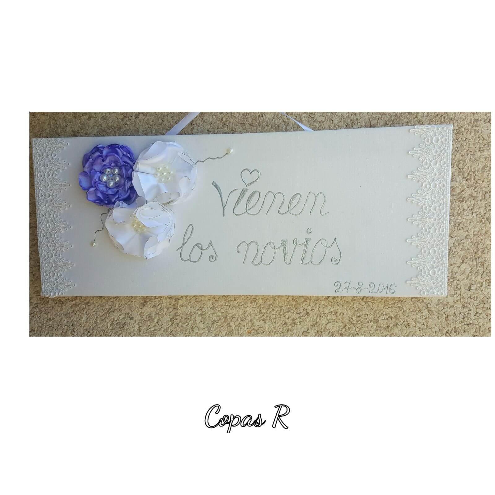 carteles boda carteles boda - carteles boda 5 - Carteles boda