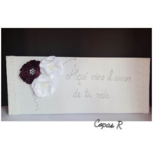 carteles boda - carteles boda 6 300x300 - Carteles boda