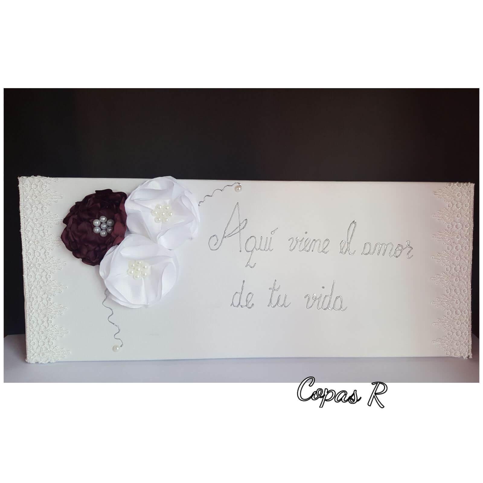 carteles boda carteles boda - carteles boda 6 - Carteles boda