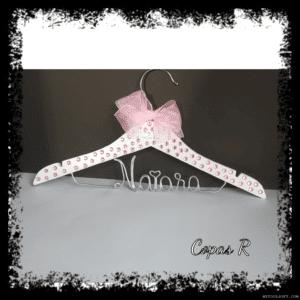 perchas personalizadas para niños perchas personalizadas para niños - perchas ni  os 4 300x300 - perchas personalizadas para niños