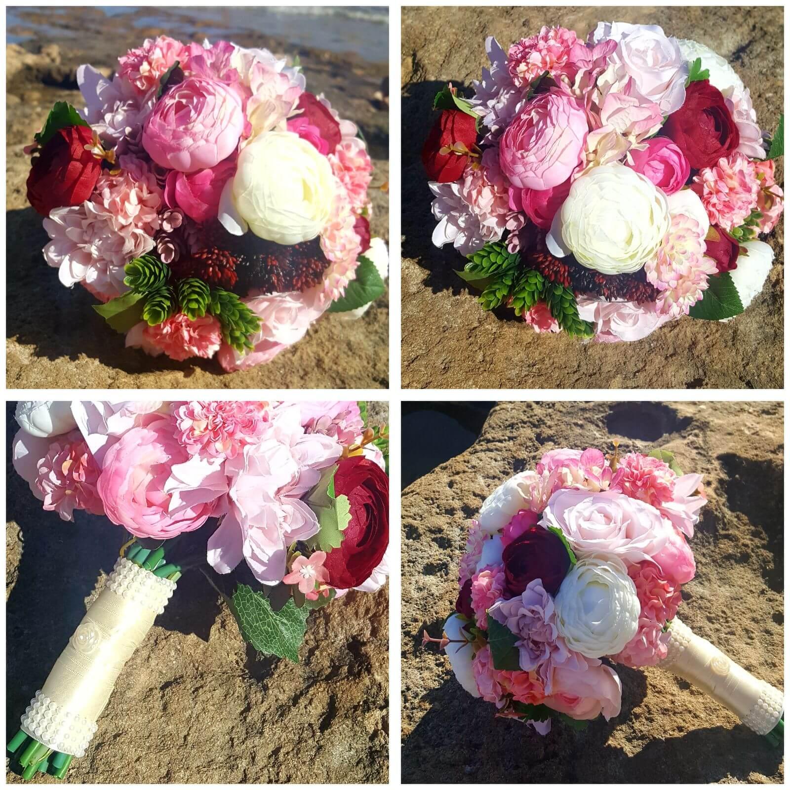 Ramos de boda copas personalizadas - 8b4b4473 e4bc 4100 8a87 3b85a9c360cf - Página de inicio