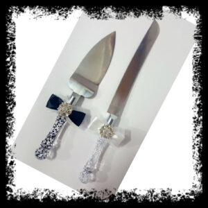 Cuchillos y palas para tarta de boda batas personalizadas novia - Cuchillos y pala para tarta de boda 3 300x300 - Página de inicio
