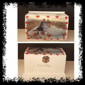 regalos personalizados regalos personalizados - Regalos personalizados 1 300x300 - Regalos personalizados