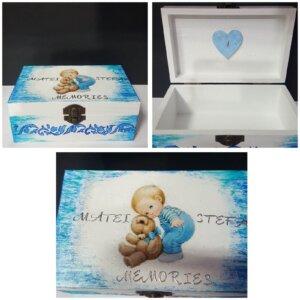 Regalos personalizados regalos personalizados - Regalos personalizados 2 300x300 - Regalos personalizados