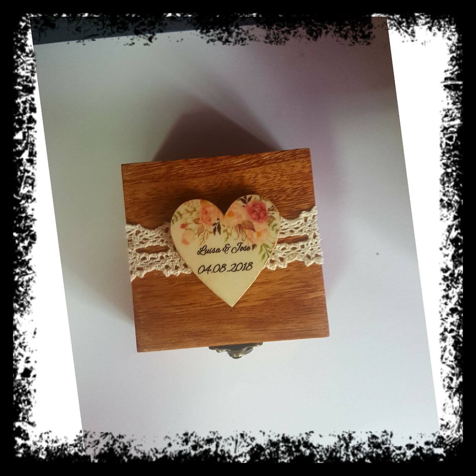 cajas de madera para arras cajas de madera para arras - cajas para arras  - Cajas de madera para arras – Caja para arras