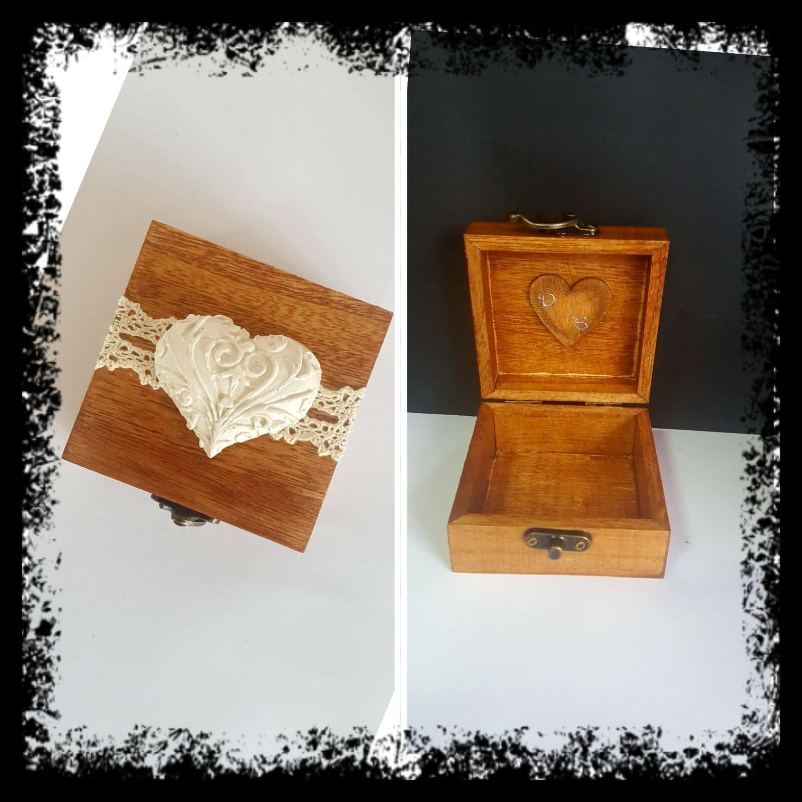cajas de madera para arras cajas de madera para arras - cajas para arras 8 - Cajas de madera para arras – Caja para arras