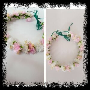 Coronas de flores batas personalizadas novia - coronas de flores 2 300x300 - Página de inicio