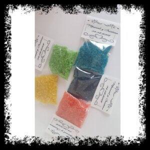 Arroz de colores categoría: productos - Arroz de colores 1 300x300 - Categoría: Productos