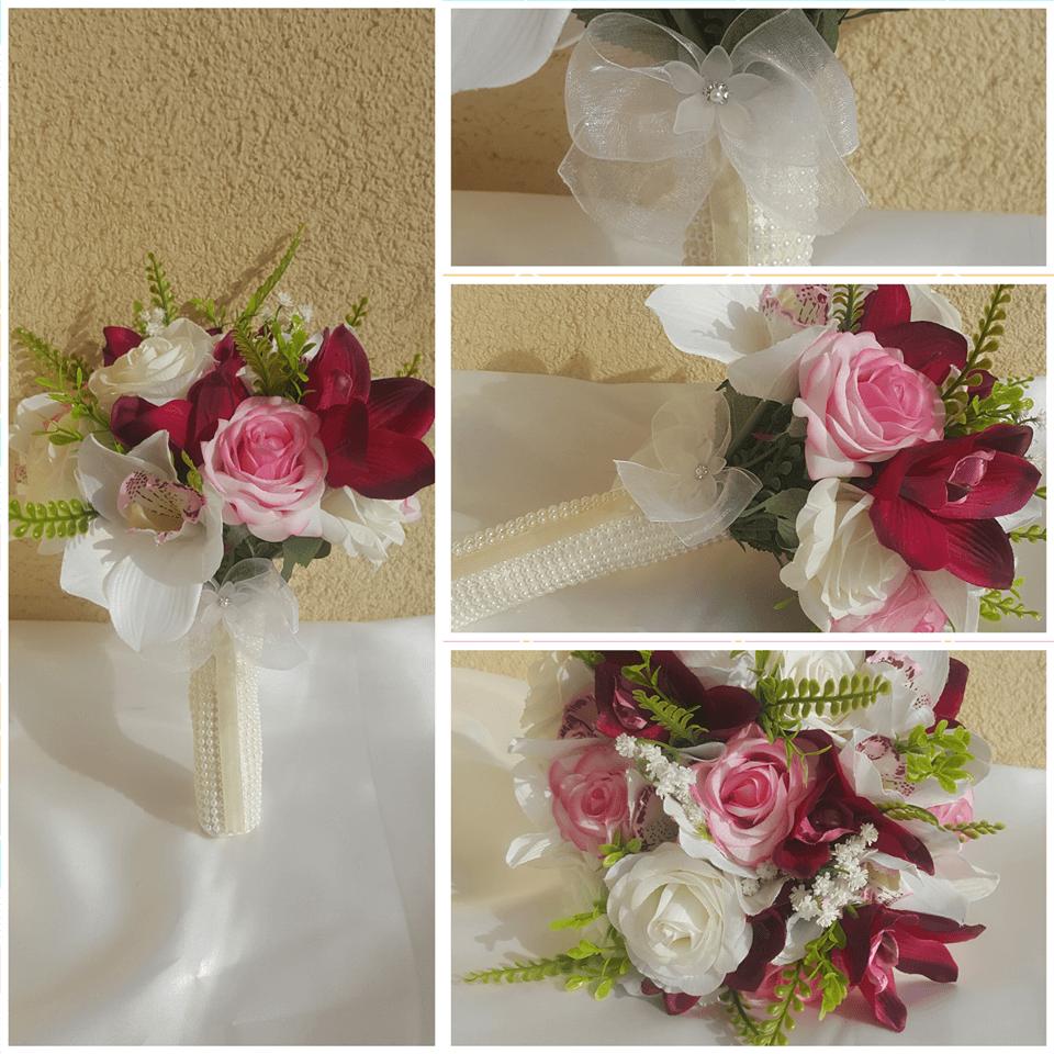 ramo de novia ramo de novia - ramo de novia - Ramo de novia
