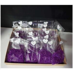 aroz de colores arroz de colores para la boda - aroz de colores 0 - Arroz de colores para la boda