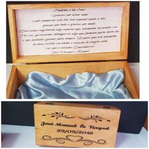 regalos personalizados regalos personalizados - caja regalo personalizado 300x300 - Regalos personalizados