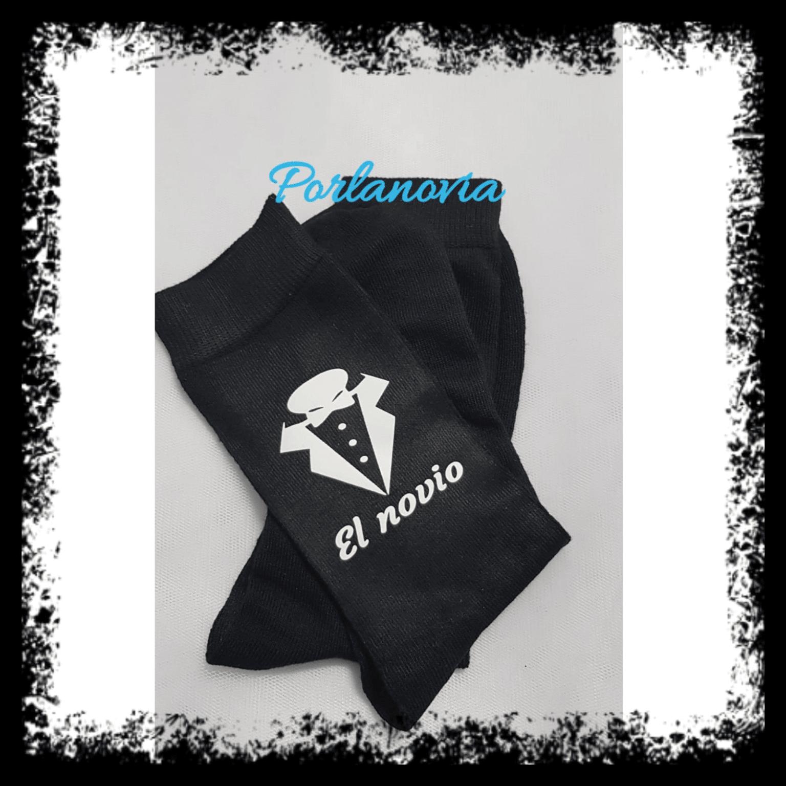 calcetines originales regalos personalizados porlanovia calcetines originales - calcetines originales regalos personalizados porlanovia3 - calcetines originales regalos personalizados porlanovia