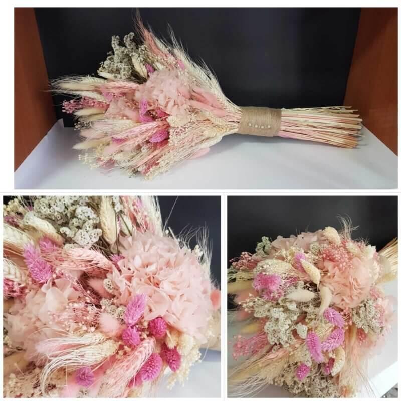 ramos novia preservado