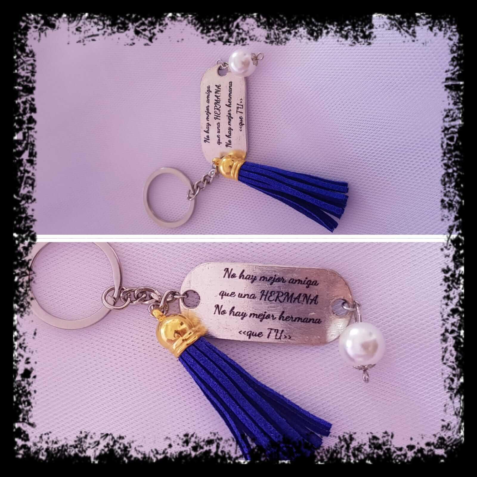 Detalles de Boda detalles de boda - Detalles de Boda regalos personalizados 1 - Detalles de Boda | Detalles para invitados