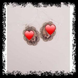 Camafeos batas personalizadas novia - camafeo 2 300x300 - Página de inicio