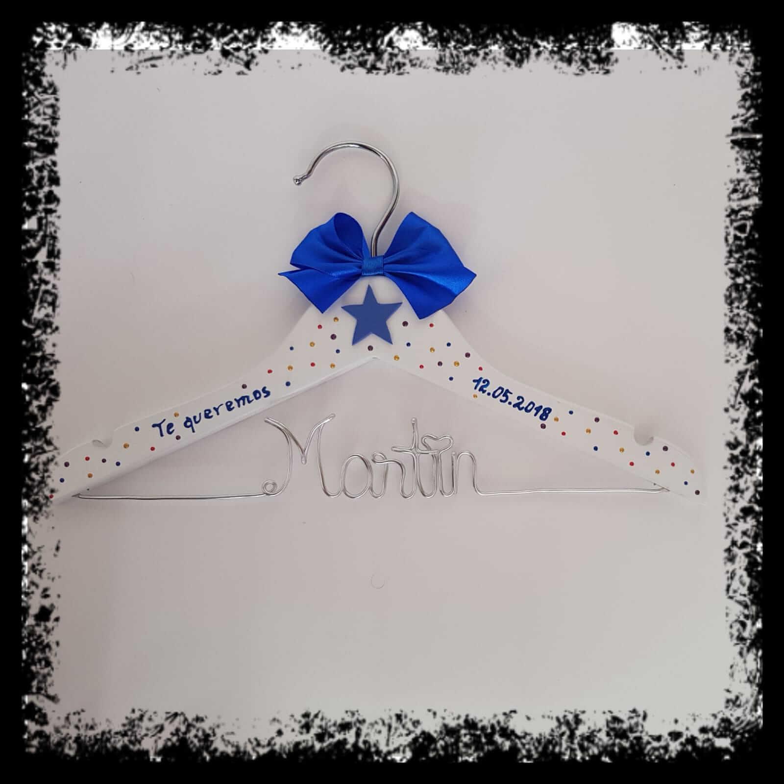 perchas personalizadas para niños perchas personalizadas para niños - perchas personalizadas para ni  os 2 - perchas personalizadas para niños