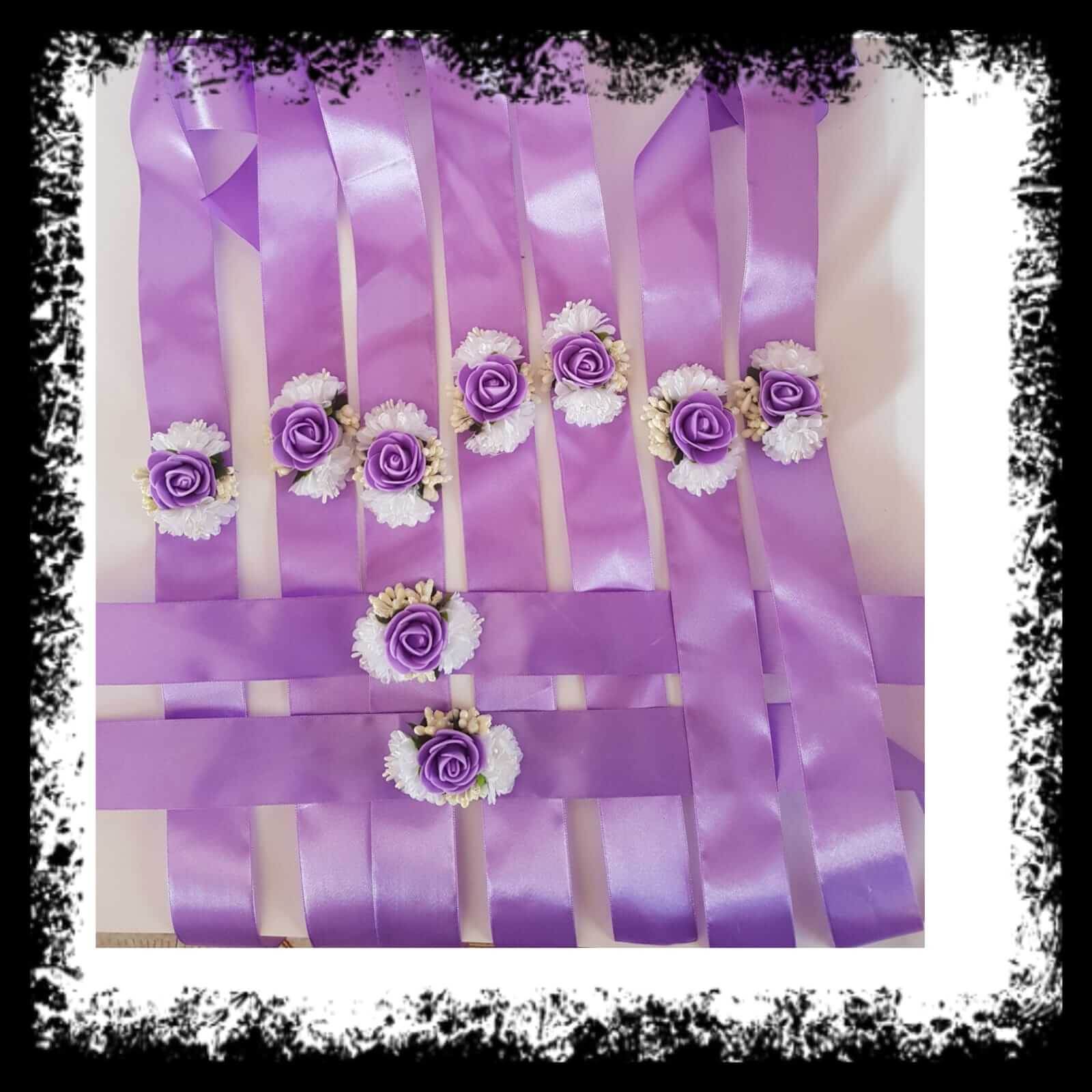 pulseras damas de honor pulseras damas de honor - pulseras damas de honor detalles para boda 1 - Pulseras damas de honor