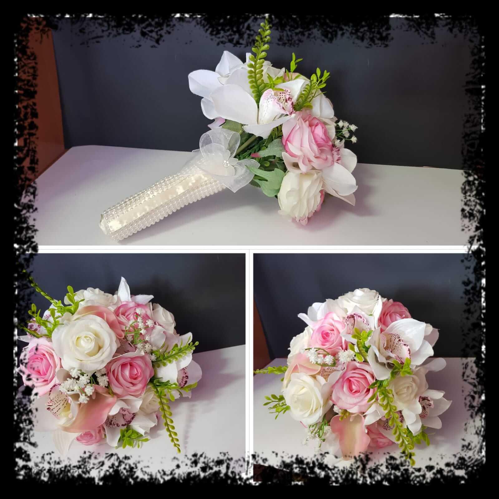 ramo de novia ramo de novia - ramos novia 10 - Ramo de novia