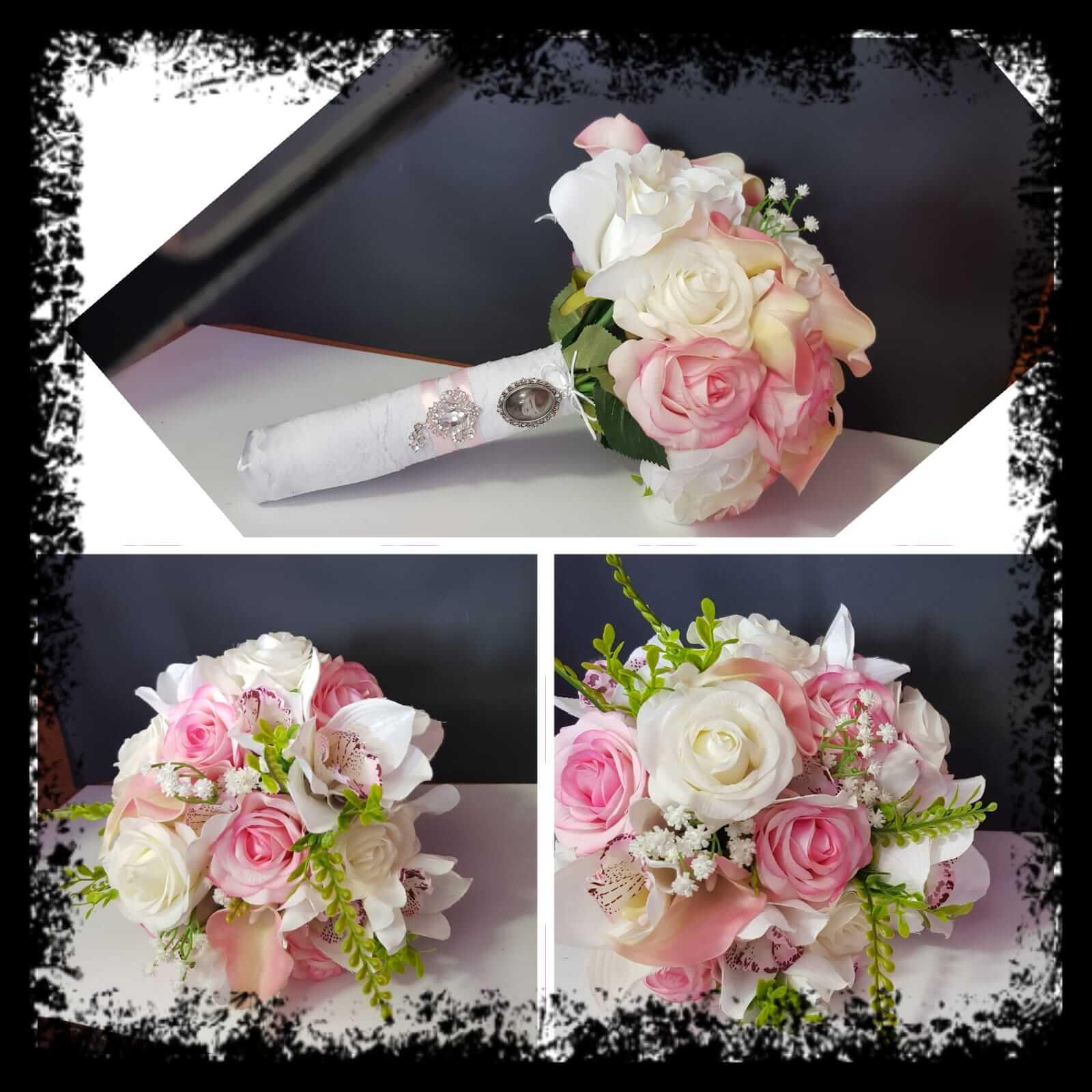 ramo de novia ramo de novia - ramos novia 11 - Ramo de novia