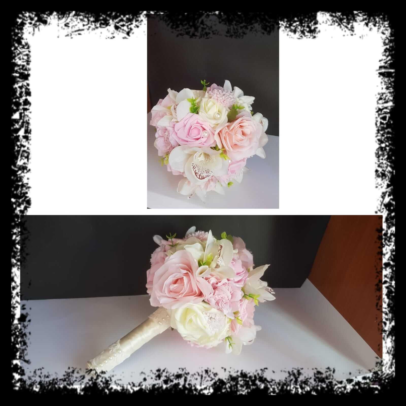 ramo de novia ramo de novia - ramos novia 6 - Ramo de novia