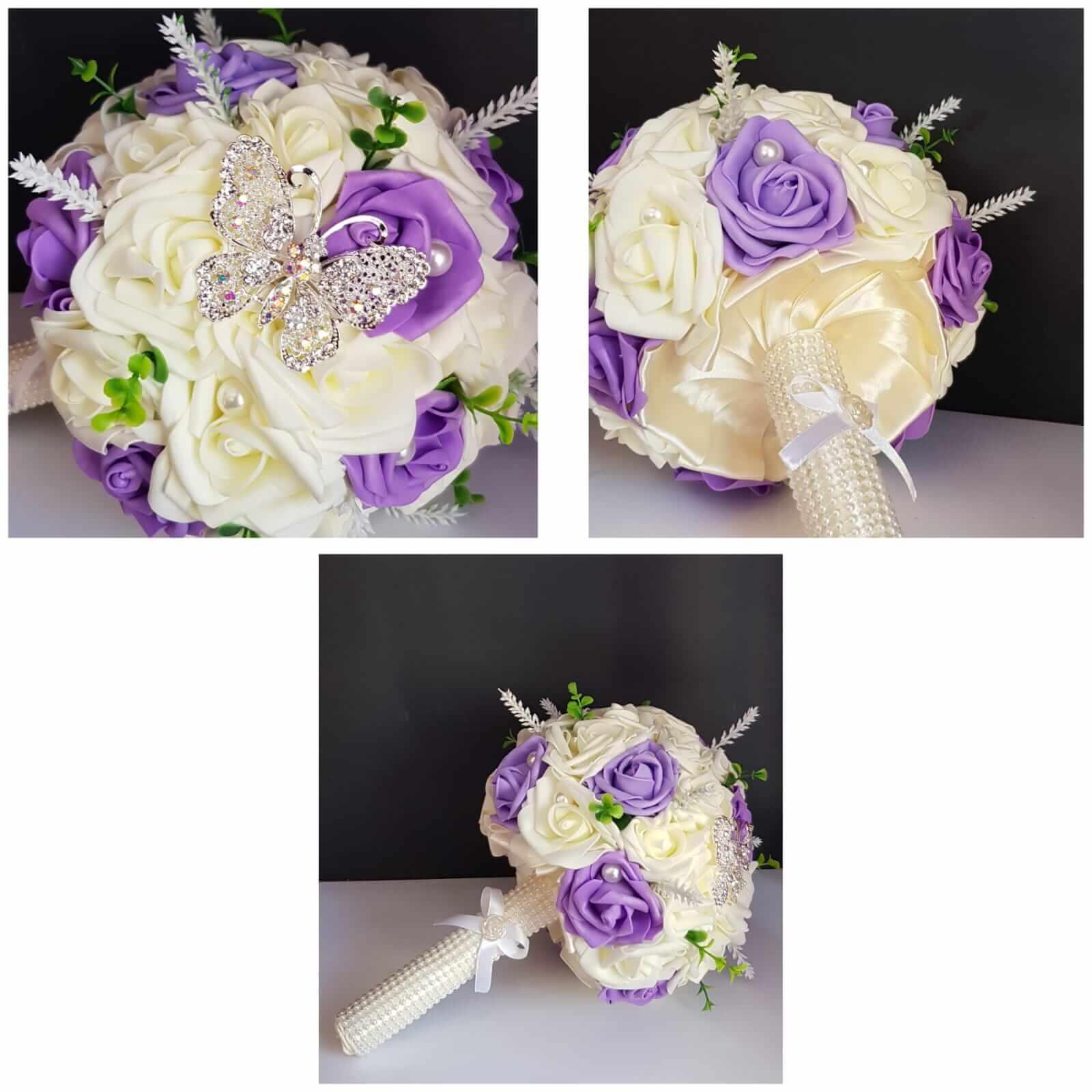 ramo de novia ramo de novia - ramos novia 7 - Ramo de novia