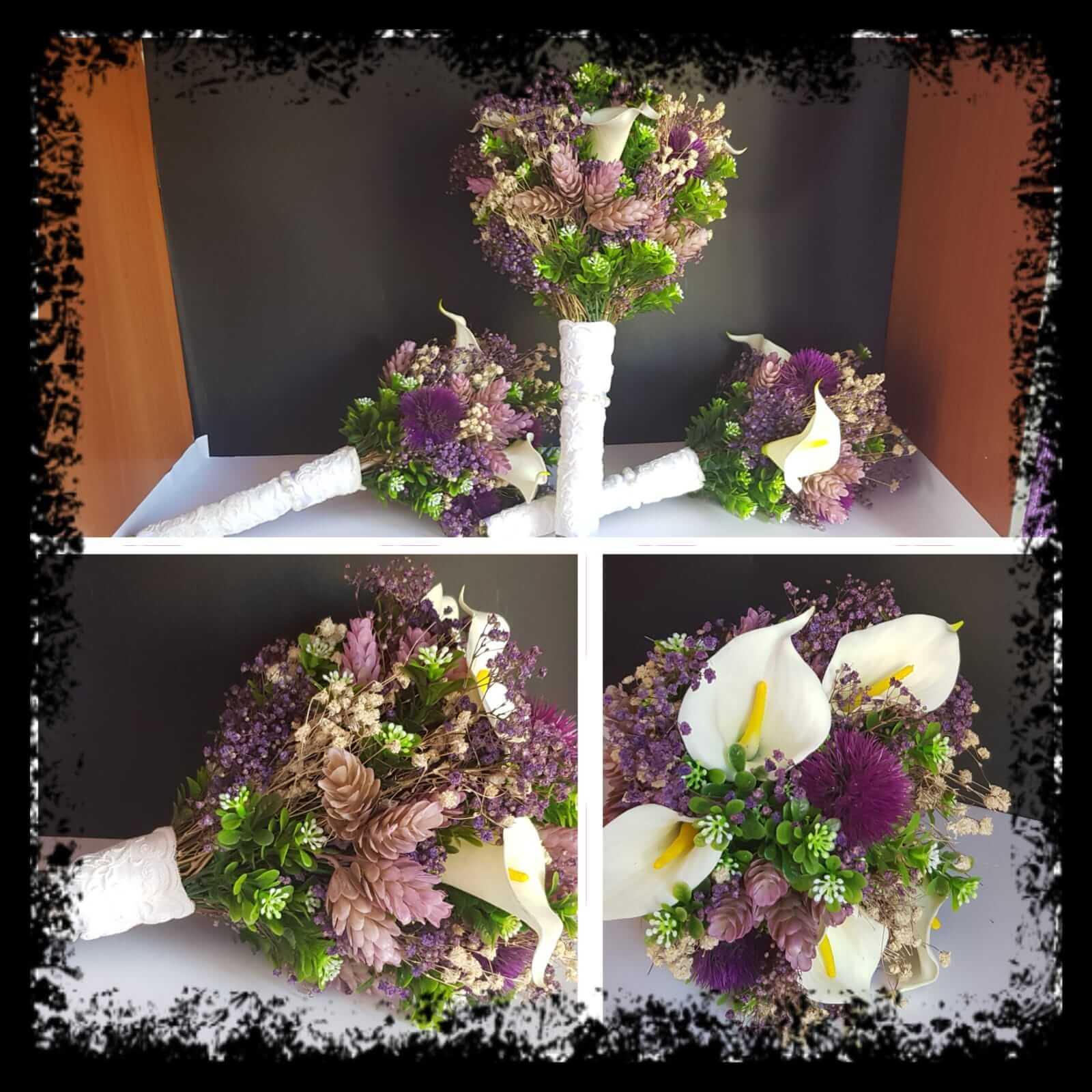 ramo de novia ramo de novia - ramos novia 9 - Ramo de novia