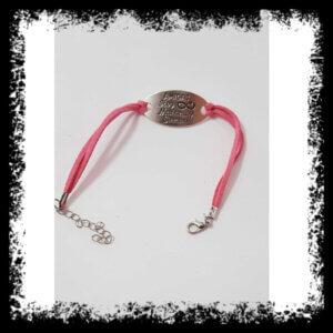 pulseras personalizadas pulseras grabadas regalos para invitados