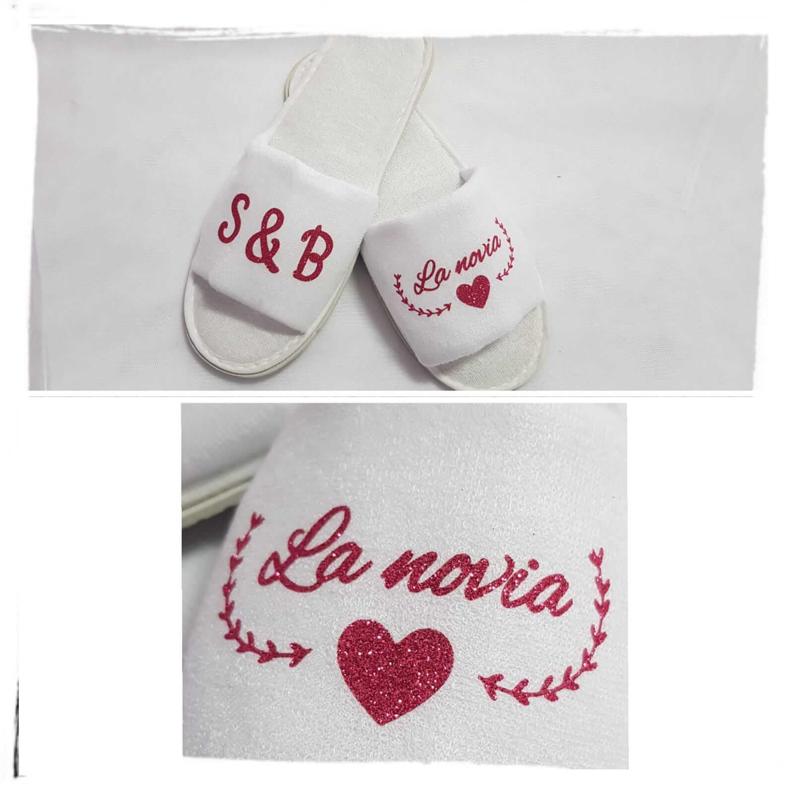 bata personalizada zapatillas personalizadas novia - Zapatillas Personalizadas - Zapatillas personalizadas novia | Zapatillas personalizadas boda