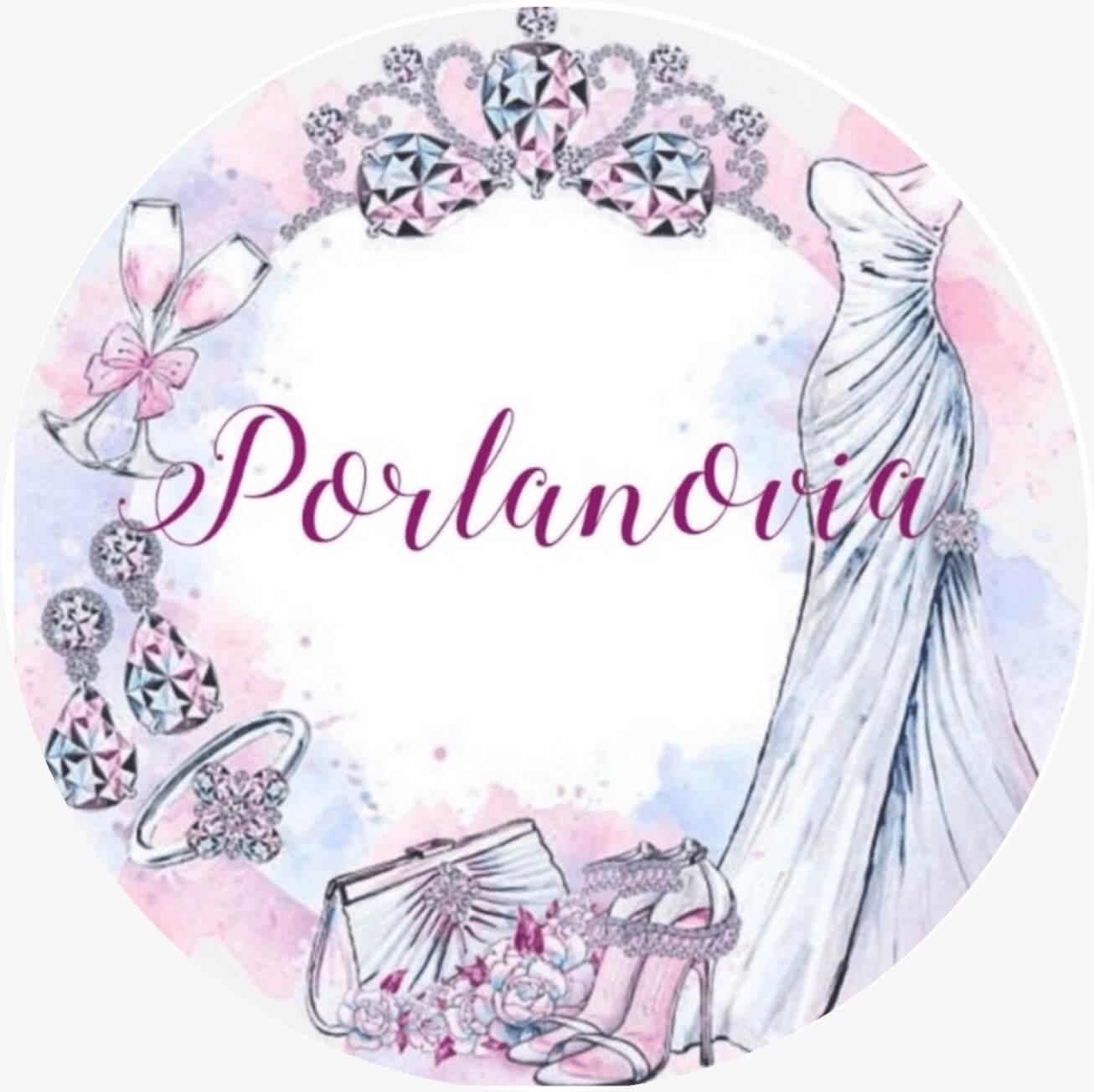 Regalos Personalizados  PorLaNovia - Regalos Personalizados  PorLaNovia