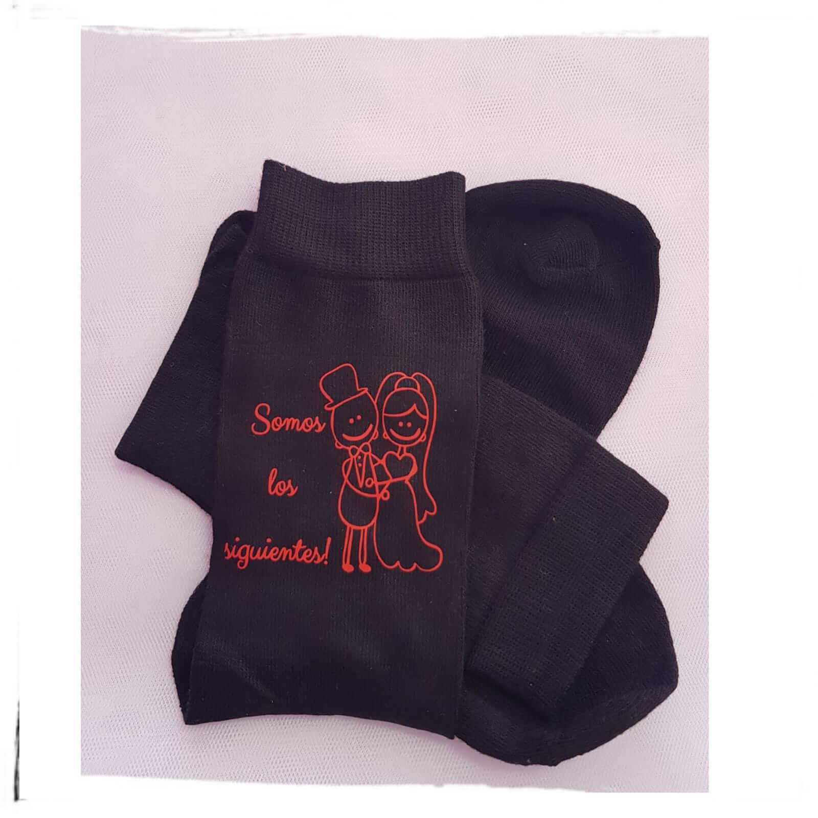 calcetines originales regalos personalizados porlanovia calcetines originales - WhatsApp Image 2019 01 13 at 19 - calcetines originales regalos personalizados porlanovia