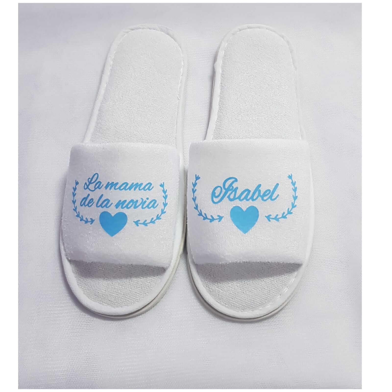 Zapatillas personalizadas novia zapatillas personalizadas novia - Zapatillas Personalizadas detalles boda porlanovia 3 - Zapatillas personalizadas novia | Zapatillas personalizadas boda