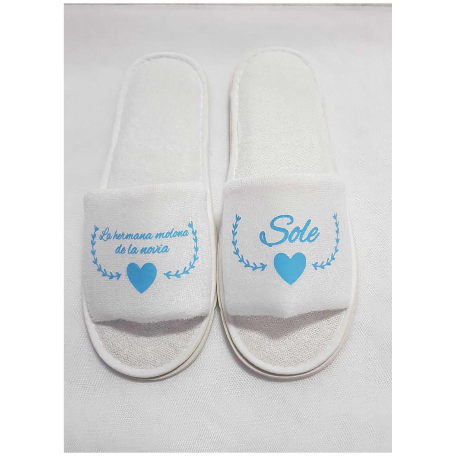 Zapatillas personalizadas novia zapatillas personalizadas novia - Zapatillas Personalizadas detalles boda porlanovia 4 - Zapatillas personalizadas novia | Zapatillas personalizadas boda