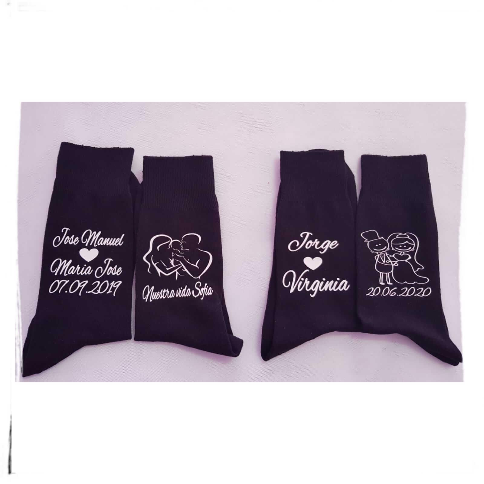 calcetines originales regalos personalizados porlanovia calcetines originales - calcetines originales regalos personalizados porlanovia 2 1 - calcetines originales regalos personalizados porlanovia