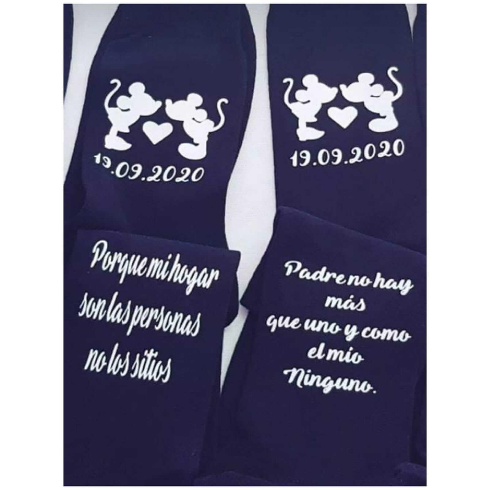 calcetines originales regalos personalizados porlanovia calcetines originales - calcetines originales regalos personalizados porlanovia 5 - calcetines originales regalos personalizados porlanovia