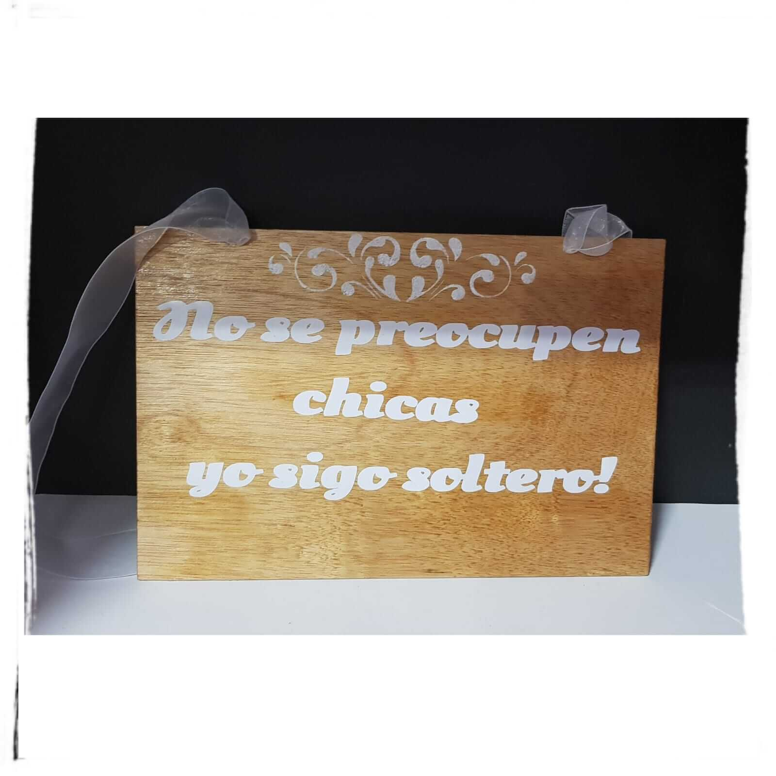 carteles boda carteles boda - carteles boda detalles boda 3 - Carteles boda | detalles boda