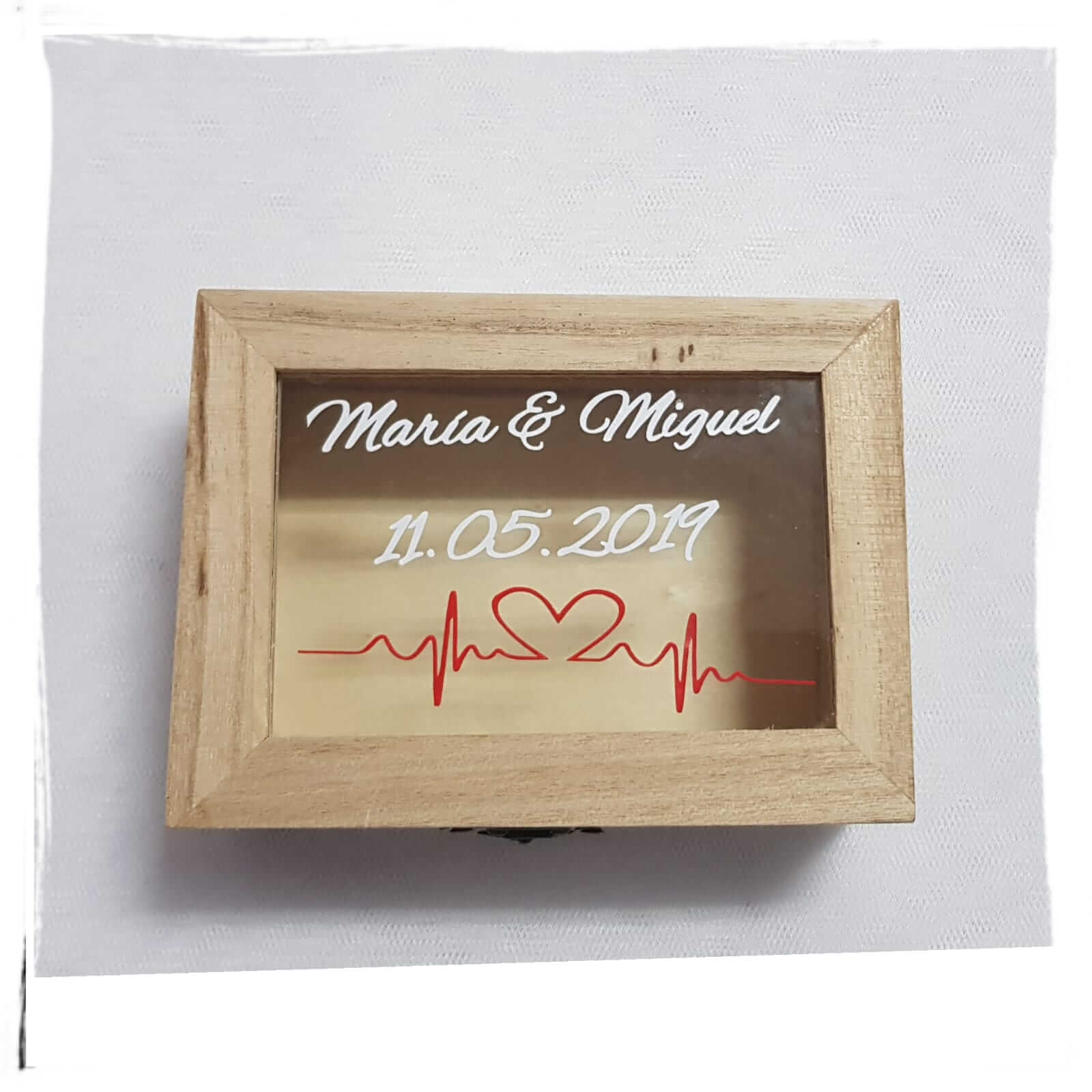 cajas de madera para arras cajas de madera para arras - Cajas de madera para arras - Cajas de madera para arras – Caja para arras
