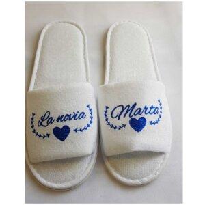 zapatillas personalizadas boda zapatillas personalizadas novia zapatillas desechables personalizadas venta de zapatillas personalizadas tienda de zapatillas personalizadas imagenes de zapatillas personalizadas modelos de zapatillas personalizadas zapatillas personalizadas españa zapatillas personalizadas madrid zapatillas personalizadas alicante zapatillas tela personalizadas