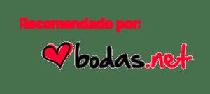 batas personalizadas novia - portafolio bodas net 300x134 - Página de inicio