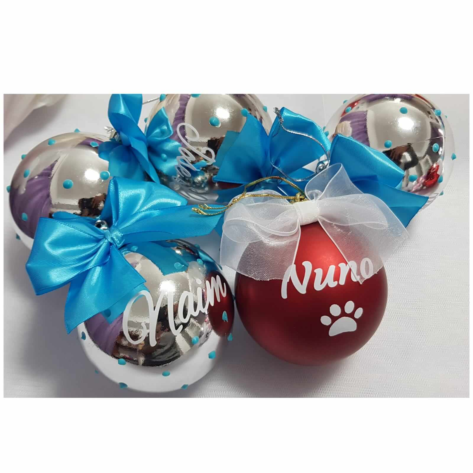 bolas de navidad personalizadas bolas navideñas bola de navidad bolas de navidad - bolas de navidad personalizadas bolas navide  as 5 - Bolas de navidad personalizadas |  Bola de navidad
