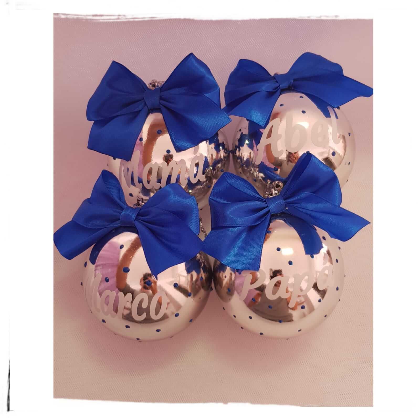 bolas de navidad personalizadas bolas navideñas bola de navidad bolas de navidad - bolas de navidad personalizadas bolas navide  as 7 - Bolas de navidad personalizadas |  Bola de navidad