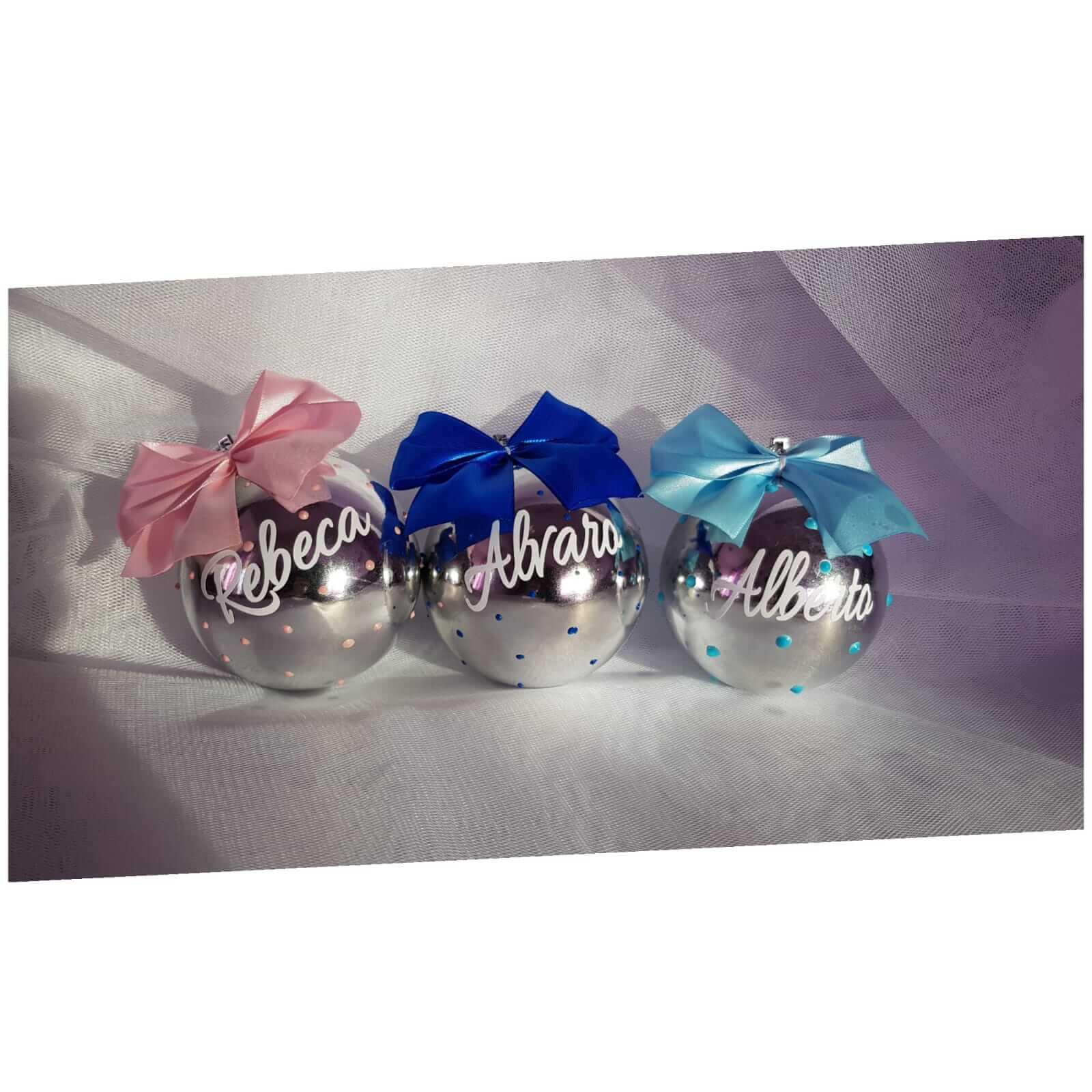bolas de navidad personalizadas bolas navideñas bola de navidad bolas de navidad - bolas de navidad personalizadas bolas navide  as 9 - Bolas de navidad personalizadas |  Bola de navidad