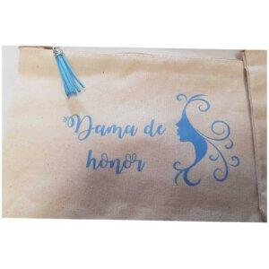 Neceser personalizado | regalos personalizados batas de novia - neceser personalizado regalos personalizados 5 300x300 - Batas de novia personalizadas –  Ligas de novia –  Regalos originales