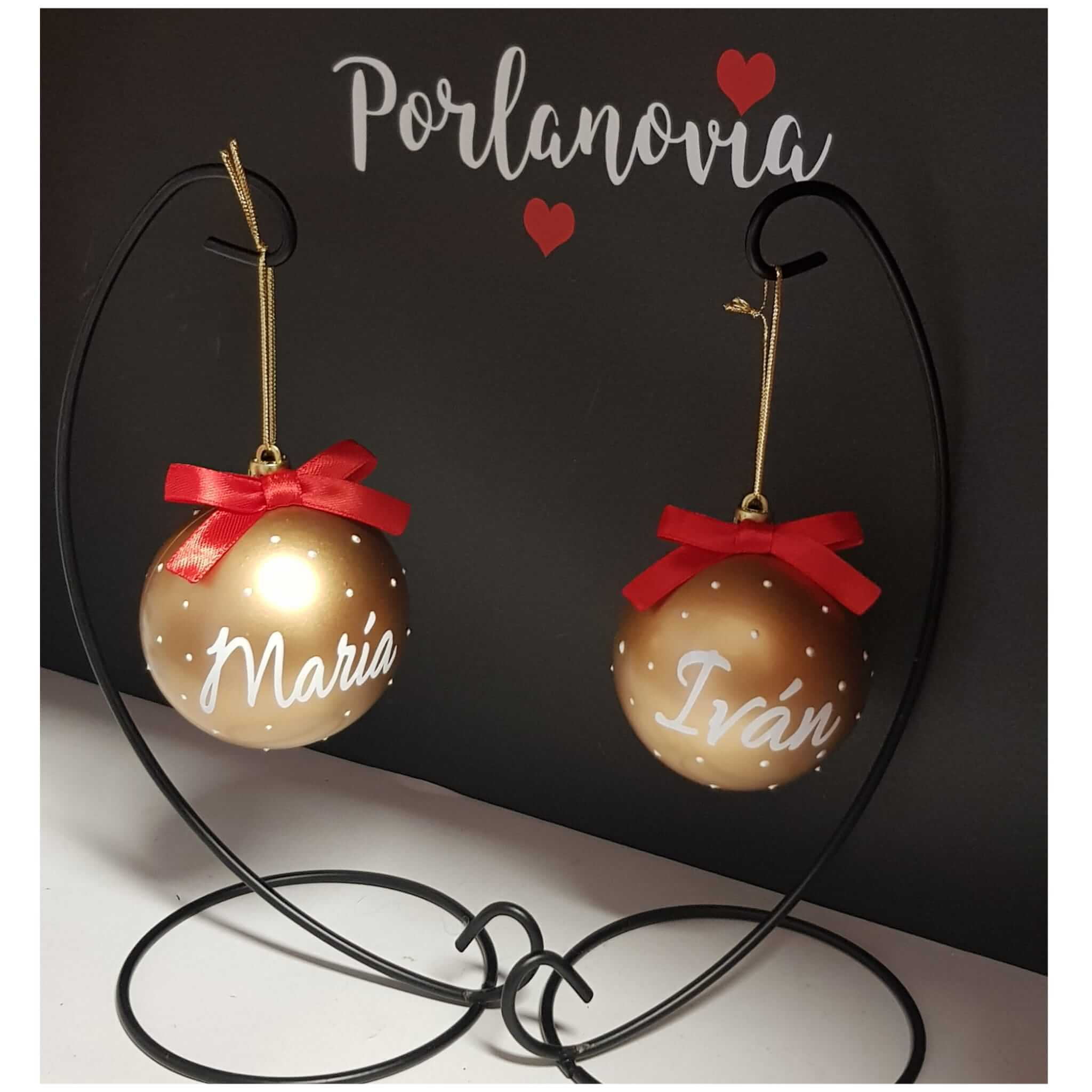 bolas de navidad personalizadas bolas navideñas bola de navidad bolas navidad personalizadas  bolas de navidad - bolas de navidad personalizadas bolas navide  as bola de navidad 1 - Bolas de navidad personalizadas |  Bola de navidad