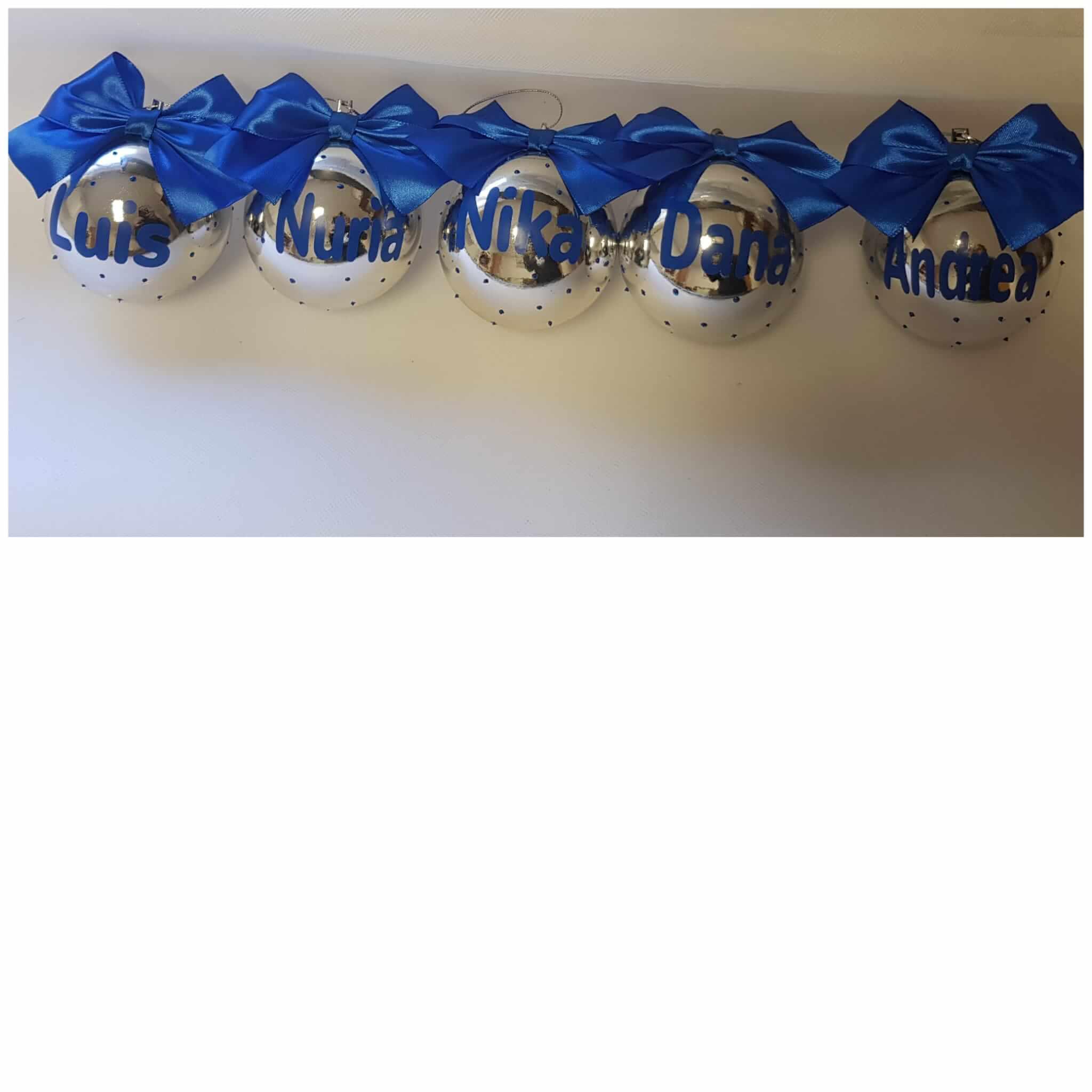 bolas de navidad personalizadas bolas navideñas bola de navidad bolas navidad personalizadas  bolas de navidad - bolas de navidad personalizadas bolas navide  as bola de navidad 2 - Bolas de navidad personalizadas |  Bola de navidad
