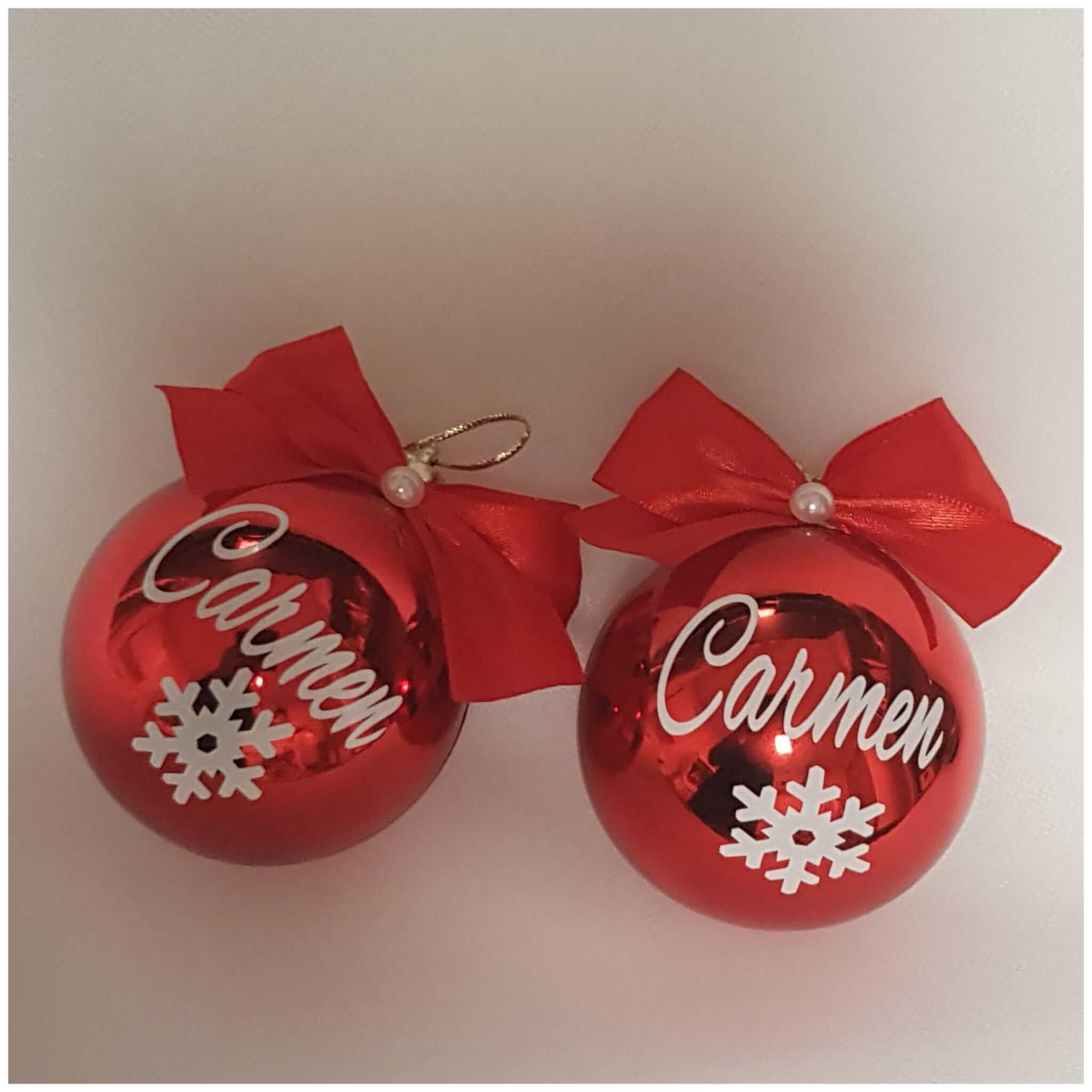 bolas de navidad personalizadas bolas navideñas bola de navidad bolas navidad personalizadas  bolas de navidad - bolas de navidad personalizadas bolas navide  as bola de navidad 4 - Bolas de navidad personalizadas |  Bola de navidad