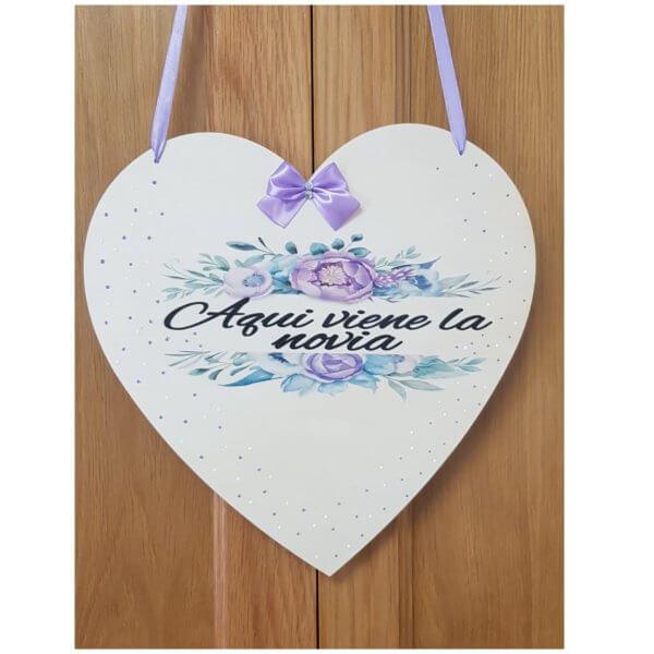 Carteles boda Cartel bienvenida boda Carteles para bodas carteles de boda