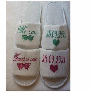 zapatillas para novia personalizadaszapatillas para novia